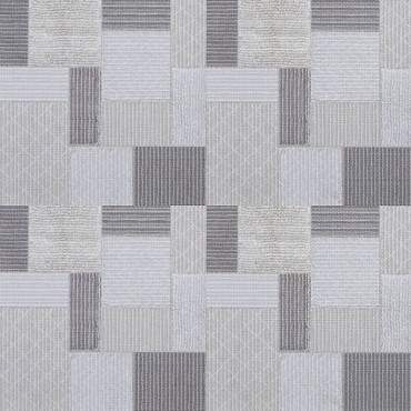 Geo-Ceramica-Canvas-Boucle-Patchwork