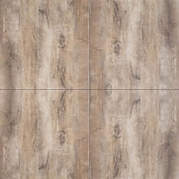 Keramiek-Geo-Ceramica-Timber-Noce
