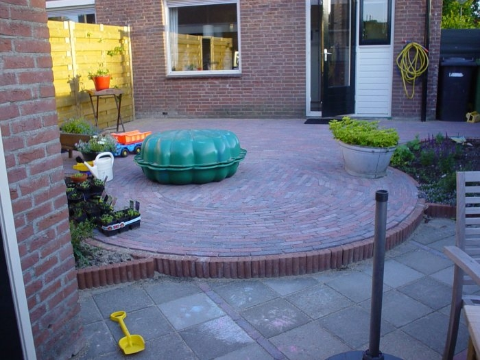 s-land-bestrating-heenvliet 3