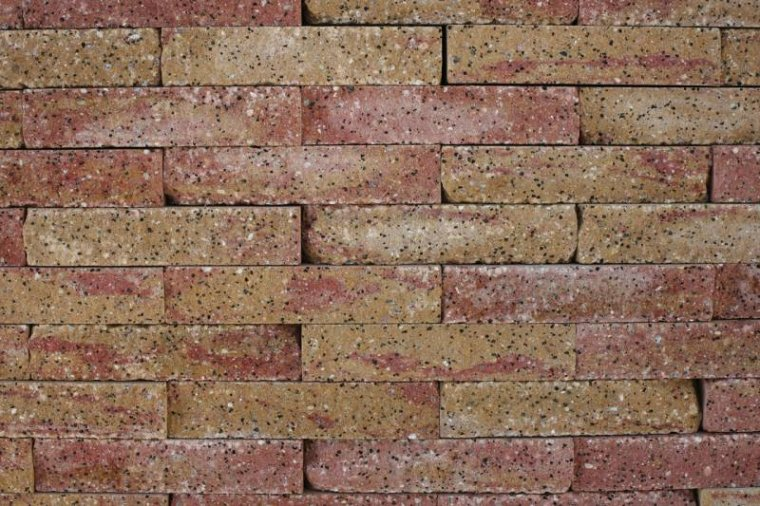 brickwall-toscaans